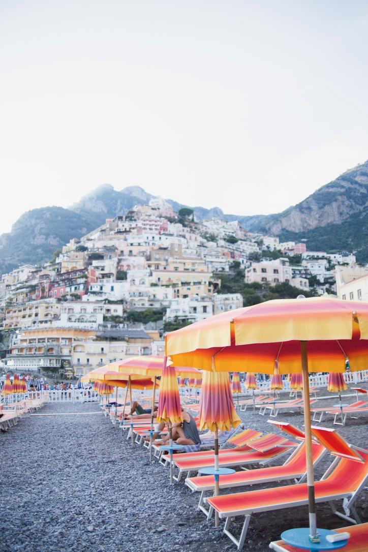 Amalfi+-+49.jpg