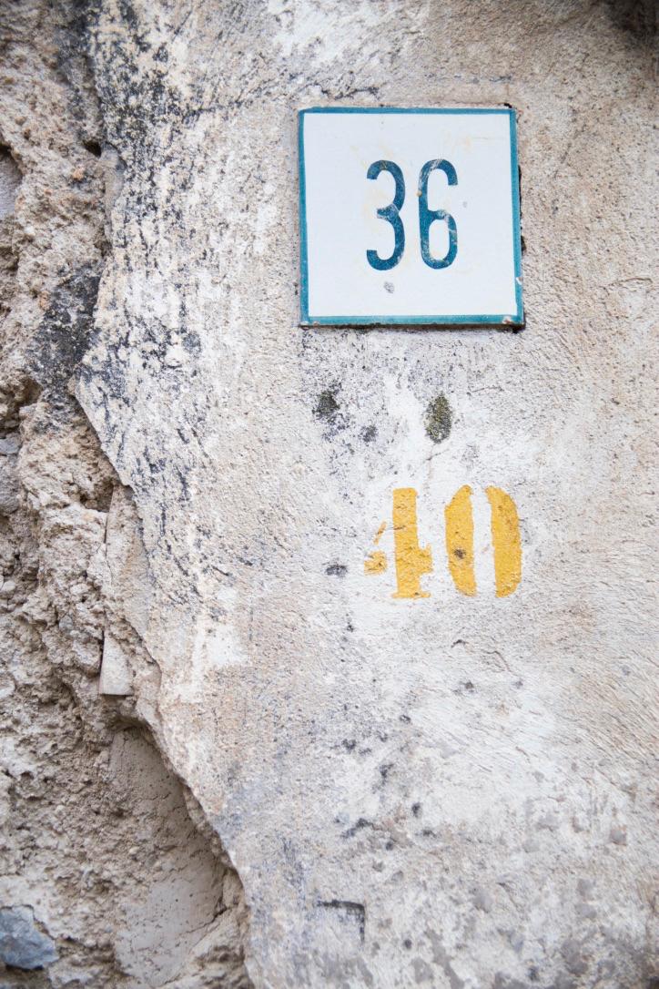 Amalfi+-+50.jpg