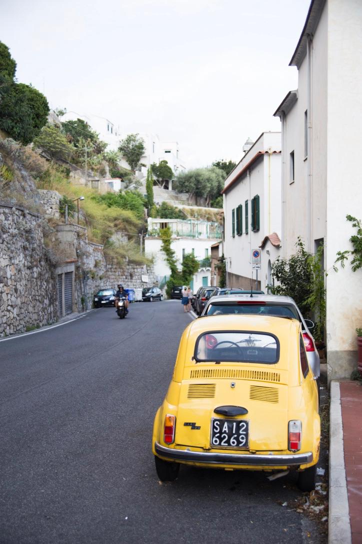 Amalfi+-+40.jpg
