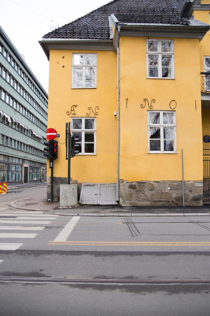 Scandinavia+-+12.jpg