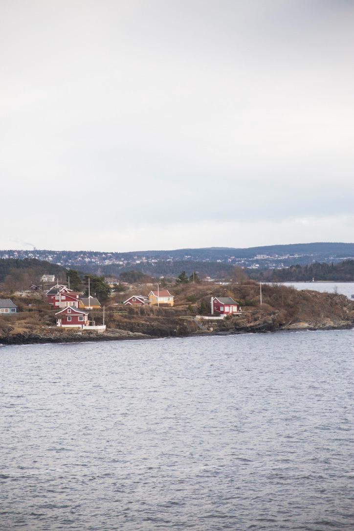 Scandinavia+-+17.jpg