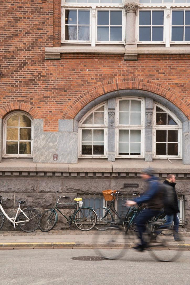 Scandinavia+-+21.jpg