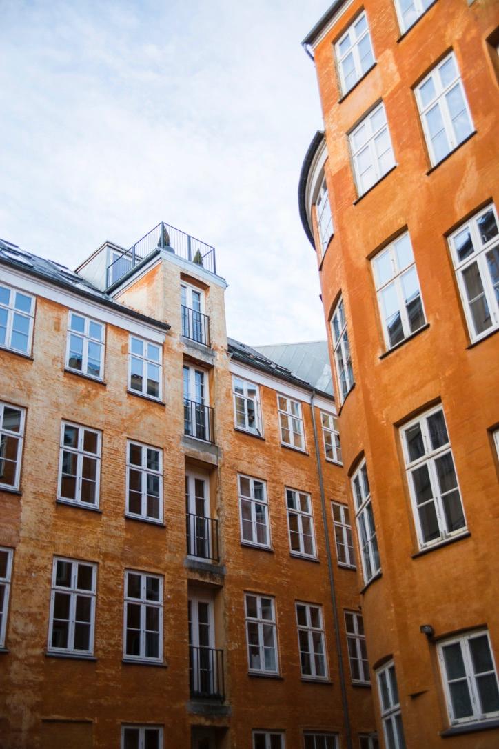 Scandinavia+-+26.jpg
