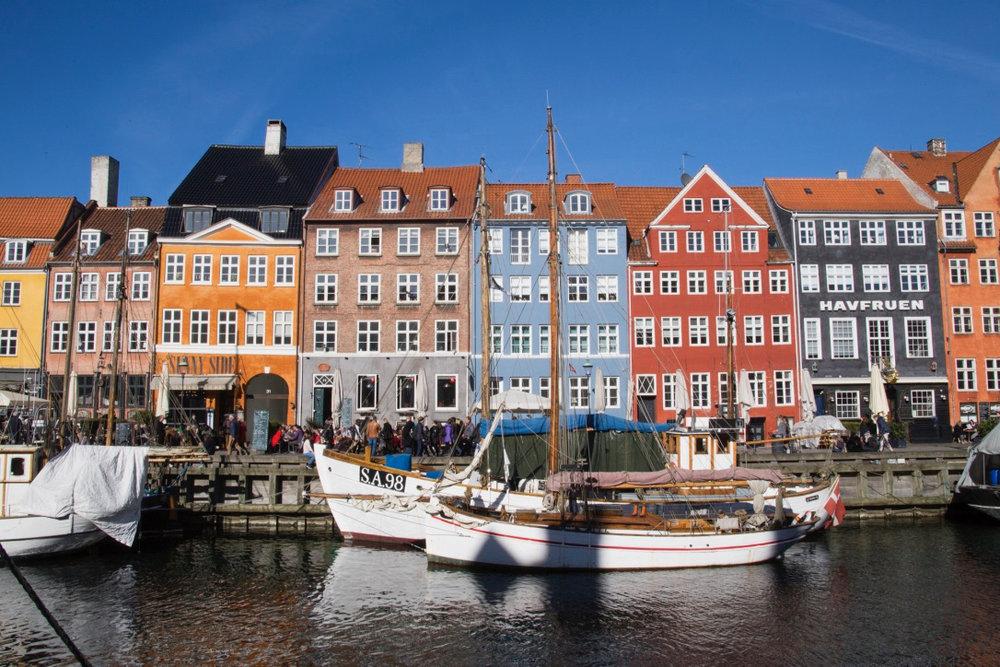 Scandinavia+-+31.jpg