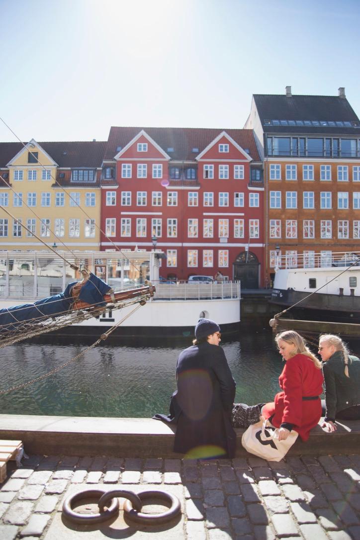 Scandinavia+-+30.jpg