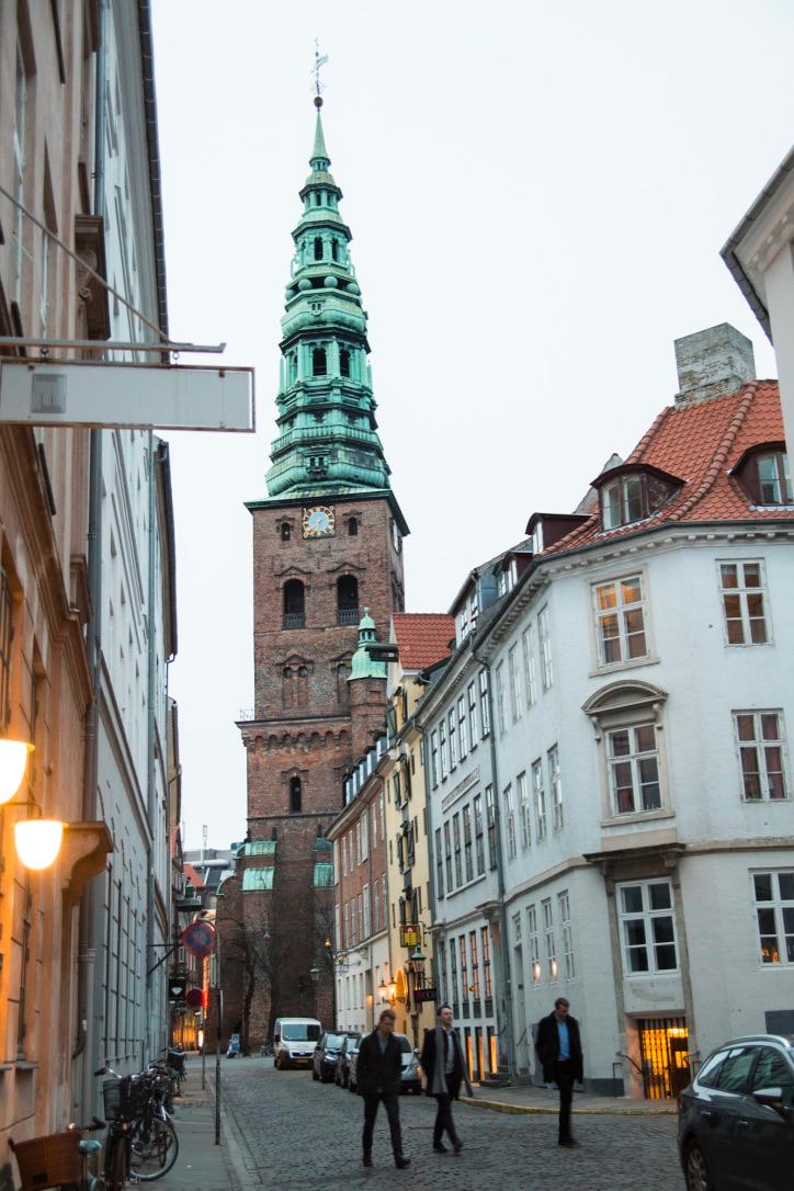 Scandinavia+-+36.jpg