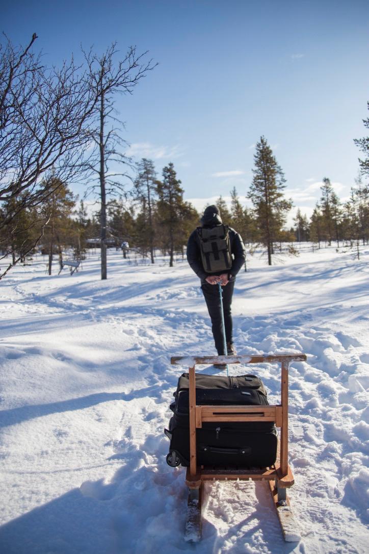 Finland+-+23.jpg