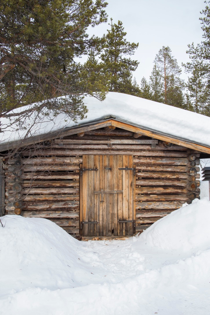Finland+-+10.jpg