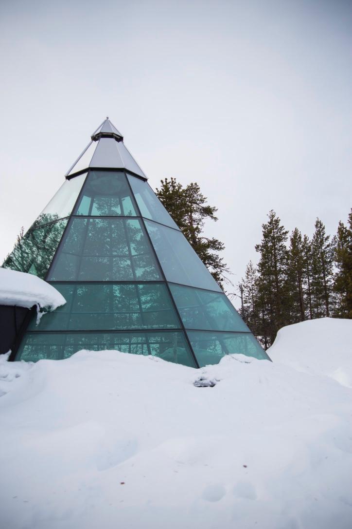 Finland+-+7.jpg