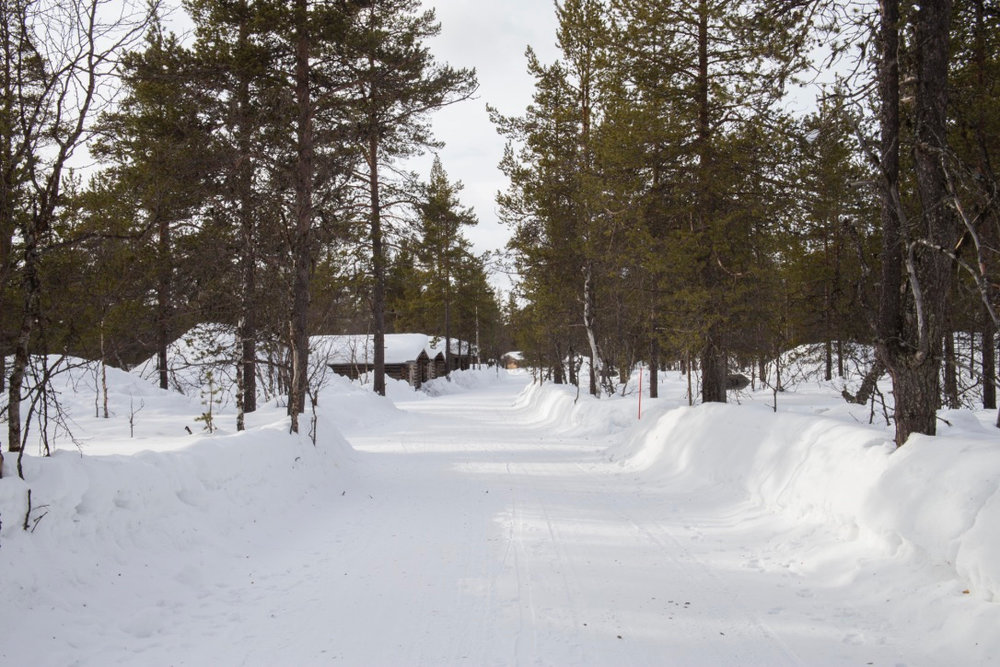 Finland+-+11.jpg