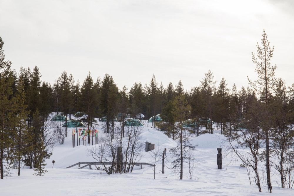 Finland+-+12.jpg