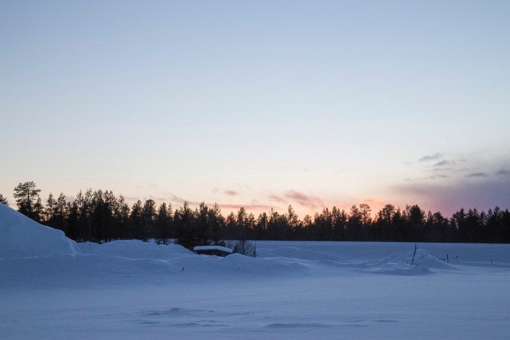 Finland+-+16.jpg