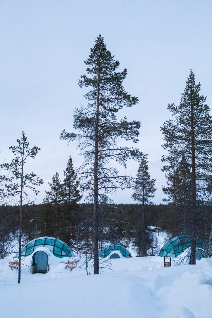Finland+-+17.jpg