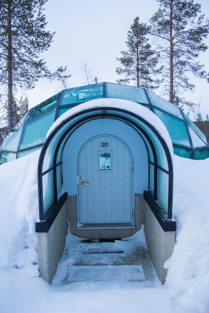 Finland+-+18.jpg