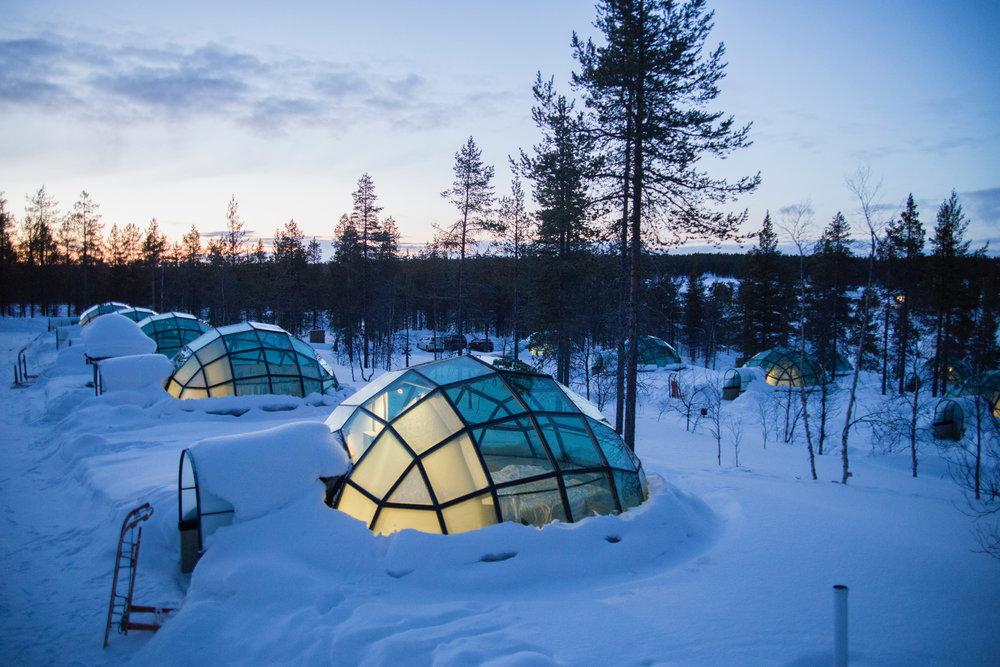 Finland+-+21.jpg