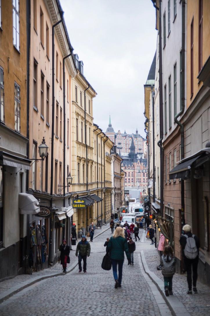 Scandinavia+-+50.jpg