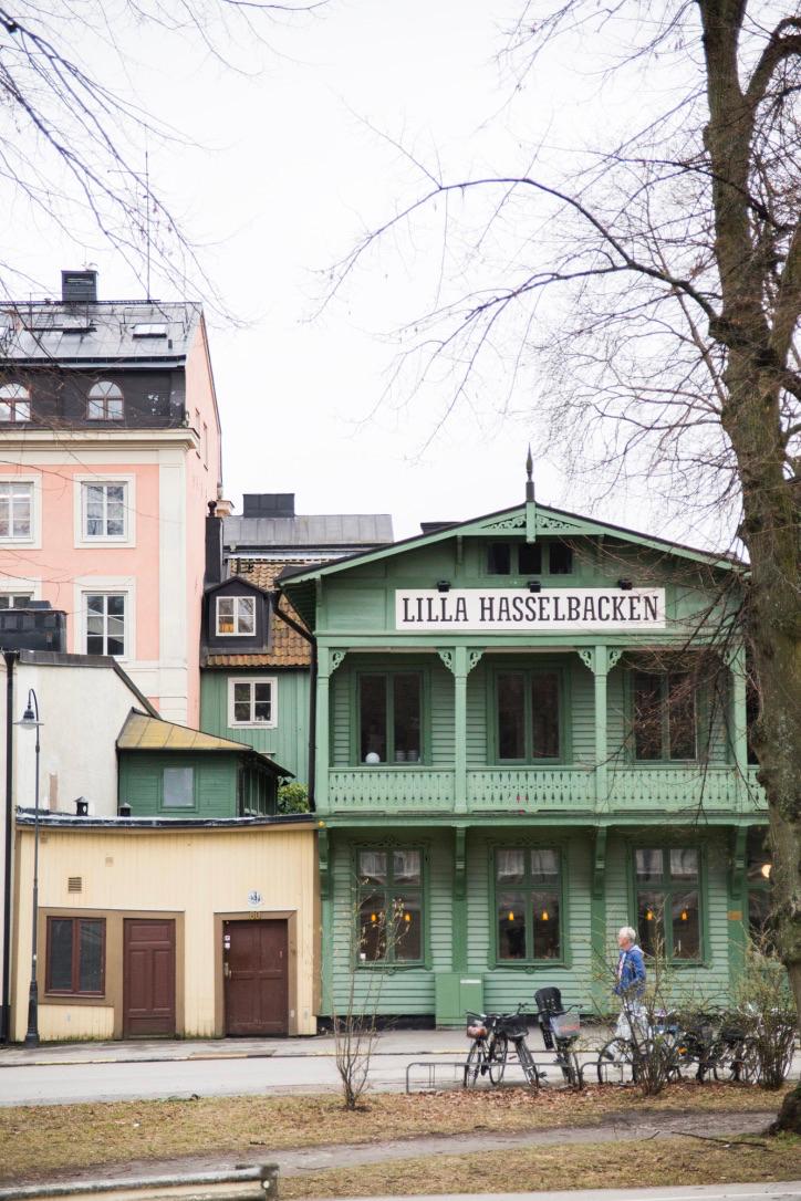 Scandinavia+-+61.jpg