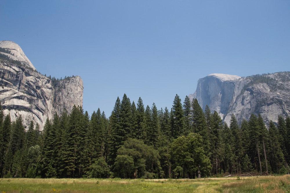 Yosemite+-+1.jpg