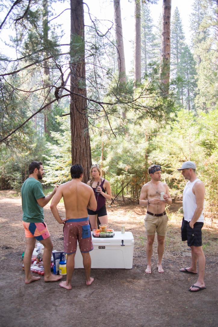 Yosemite+-+6.jpg