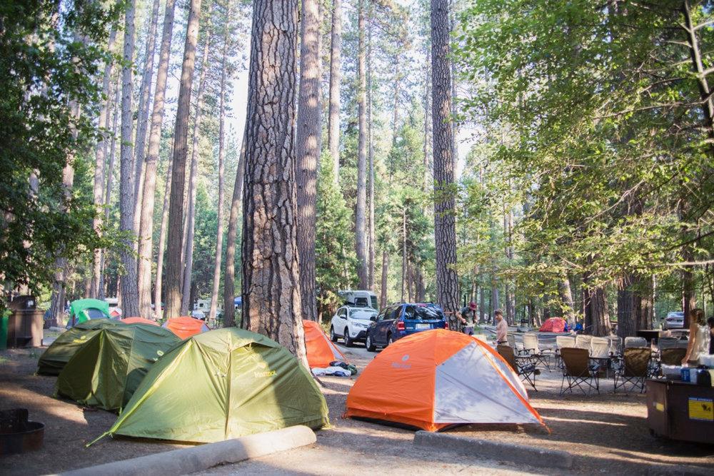 Yosemite+-+9.jpg