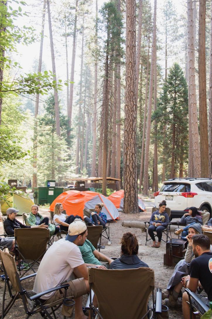 Yosemite+-+19.jpg