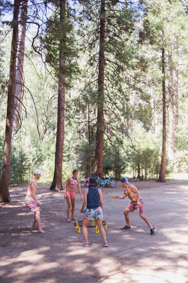 Yosemite+-+21.jpg