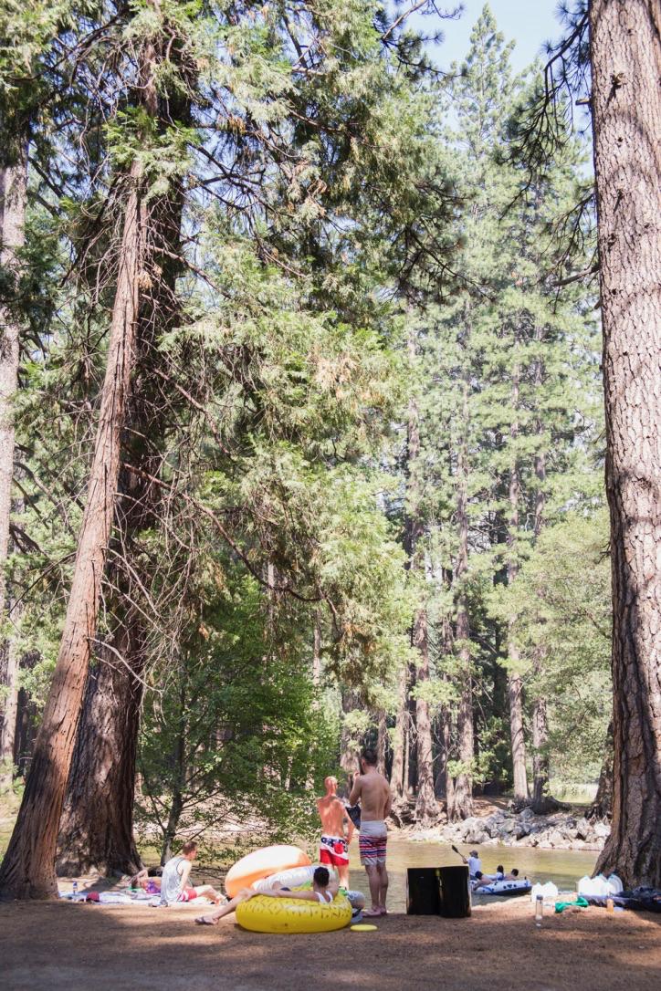 Yosemite+-+4.jpg