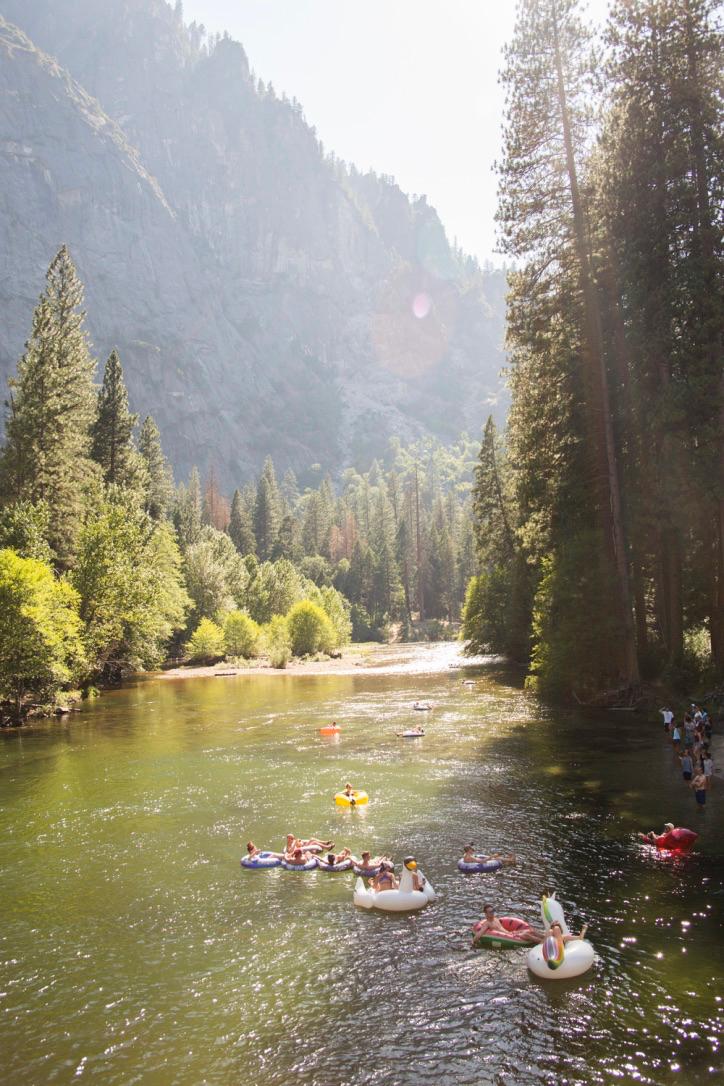Yosemite+-+23.jpg