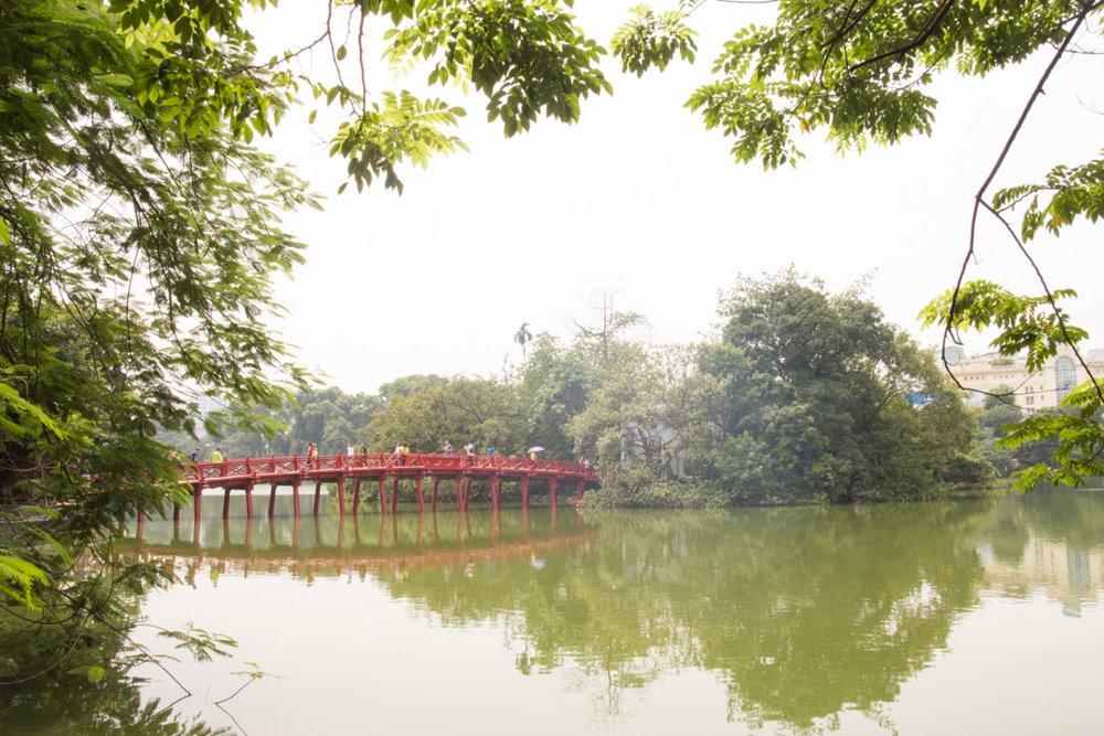 Vietnam+-+2.jpg