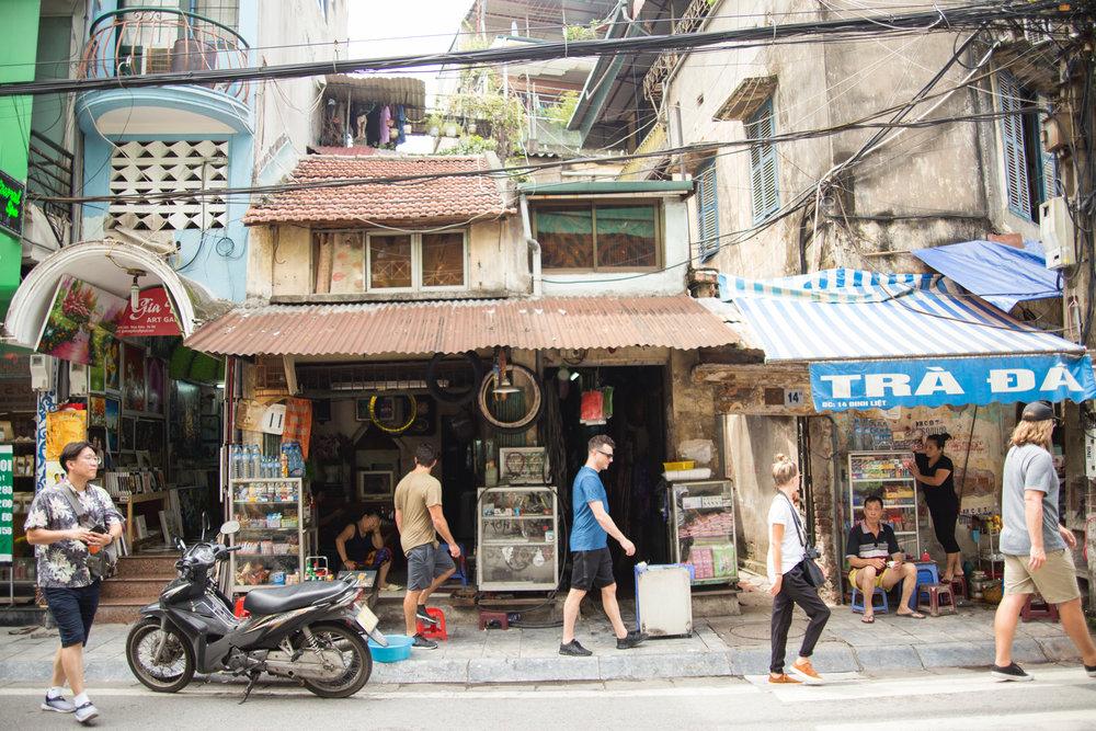 Vietnam+-+4.jpg