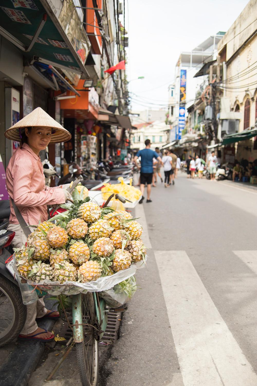 Vietnam+-+6.jpg