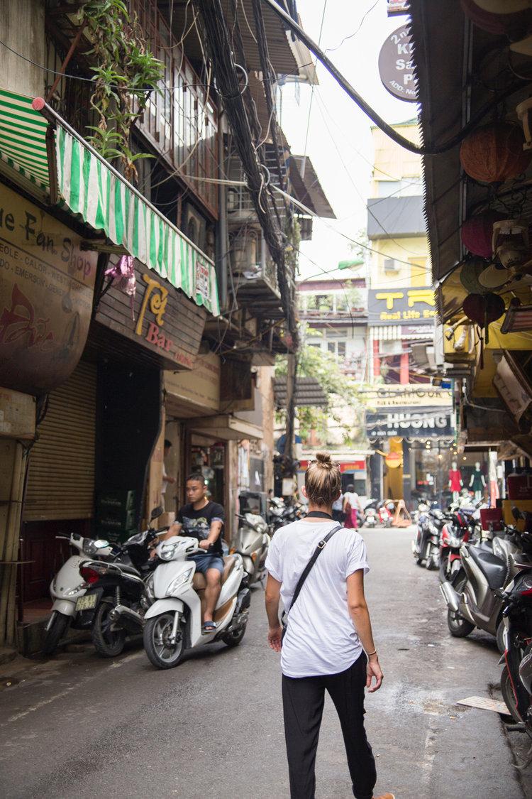 Vietnam+-+7.jpg