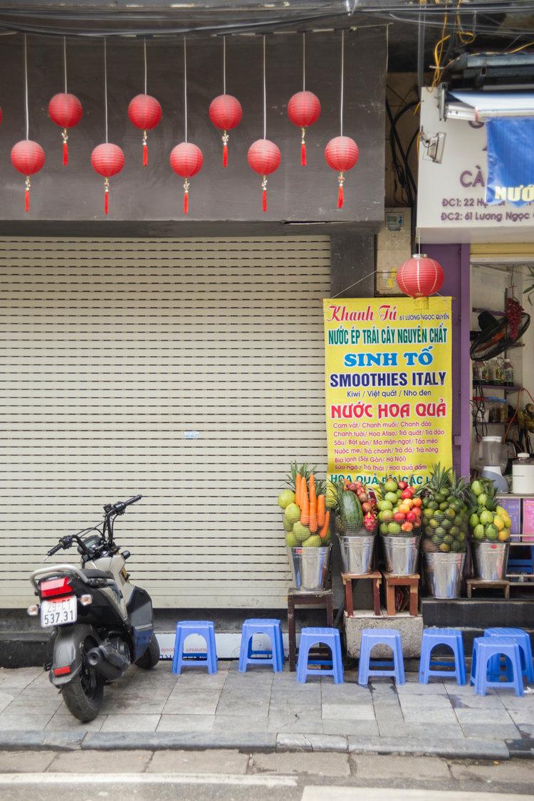 Vietnam+-+8.jpg