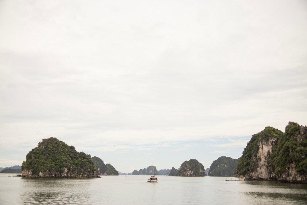Vietnam+-+15.jpg