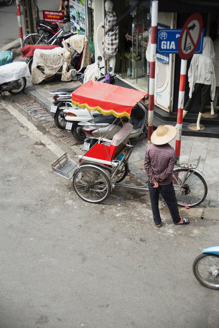 Vietnam+-+9.jpg