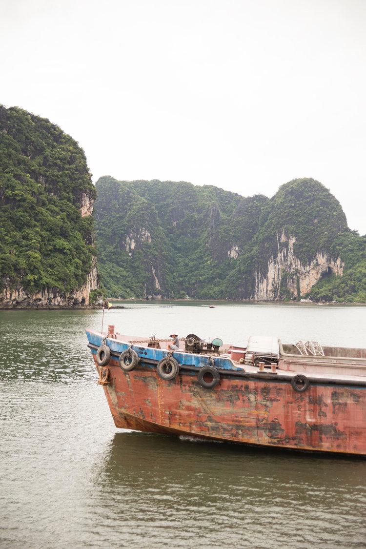 Vietnam+-+13.jpg