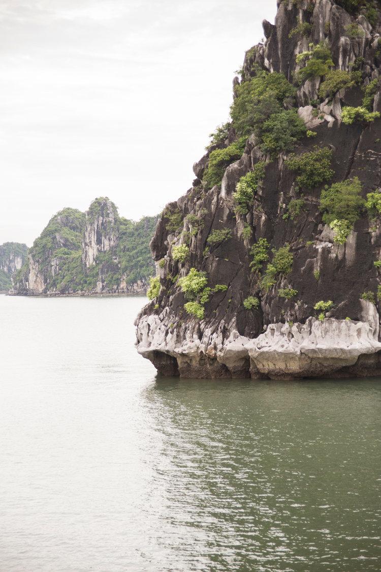 Vietnam+-+14.jpg