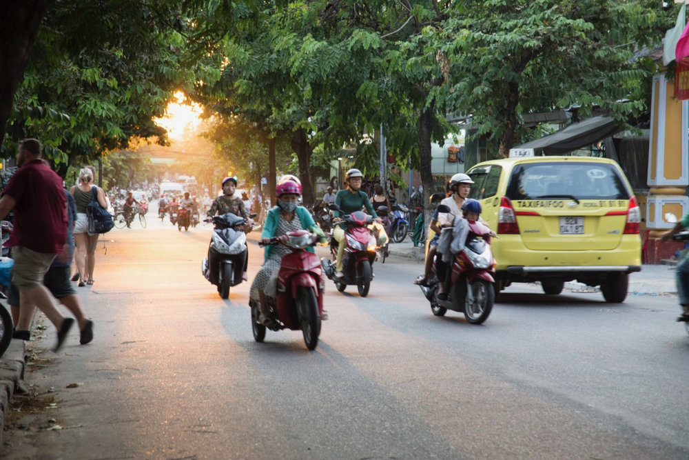 Vietnam+-+26.jpg