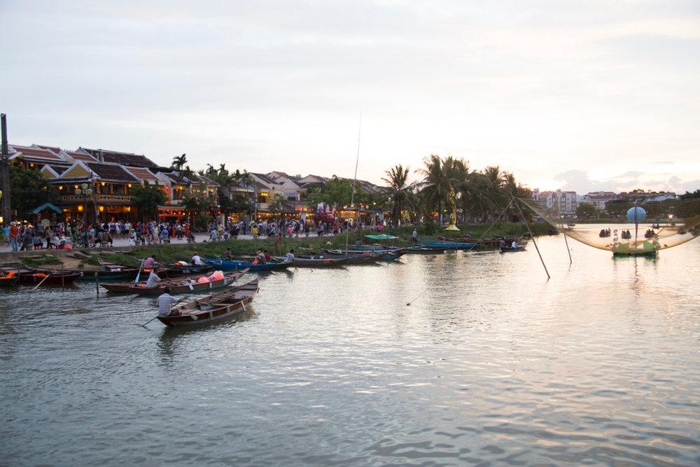 Vietnam+-+29.jpg