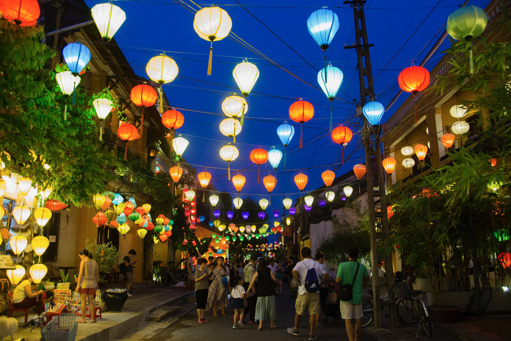 Vietnam+-+31.jpg