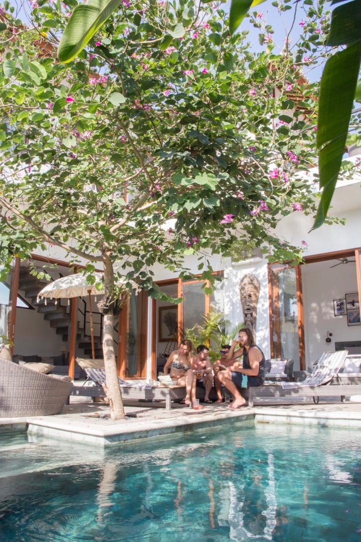 Bali+-+3.jpg