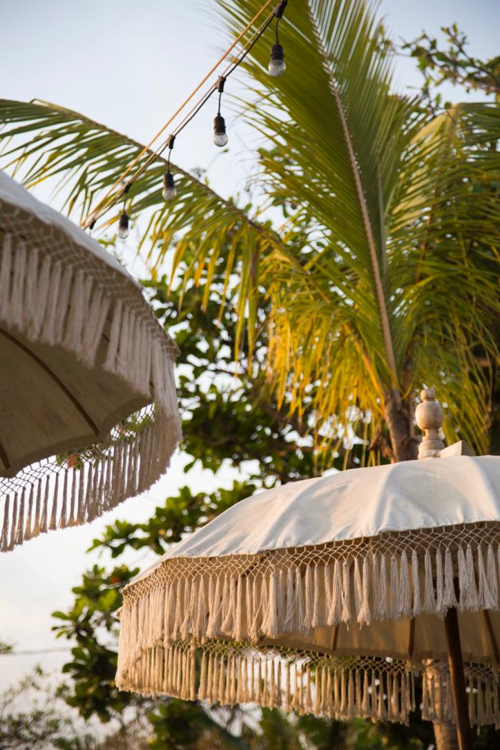 Bali+-+16.jpg