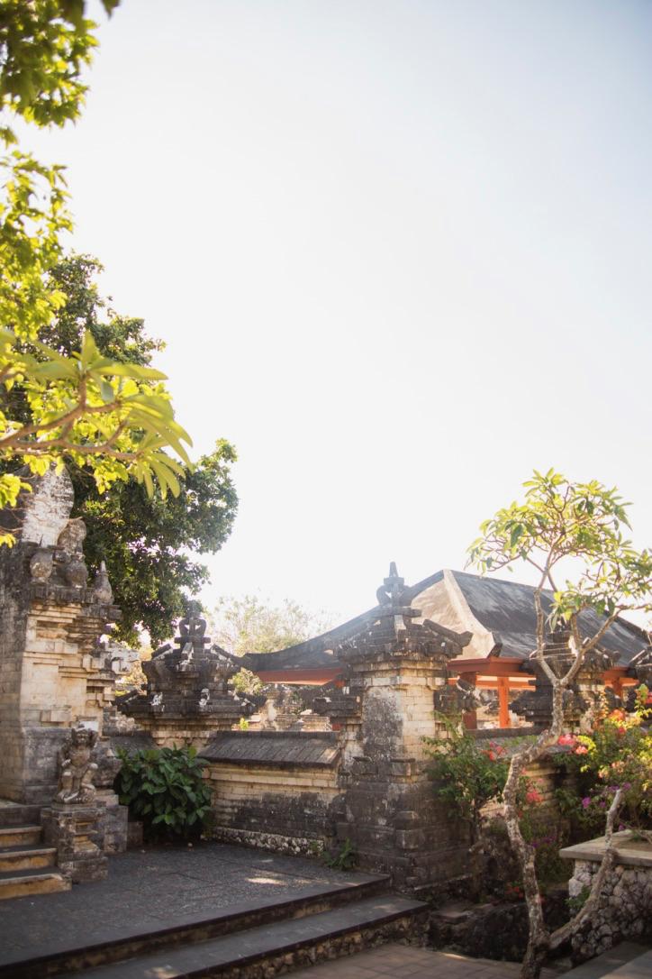 Bali+-+27.jpg