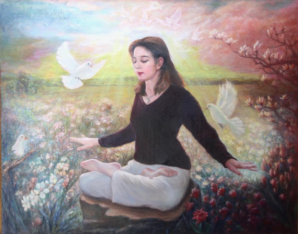 Falun DaFa Exercise.JPG