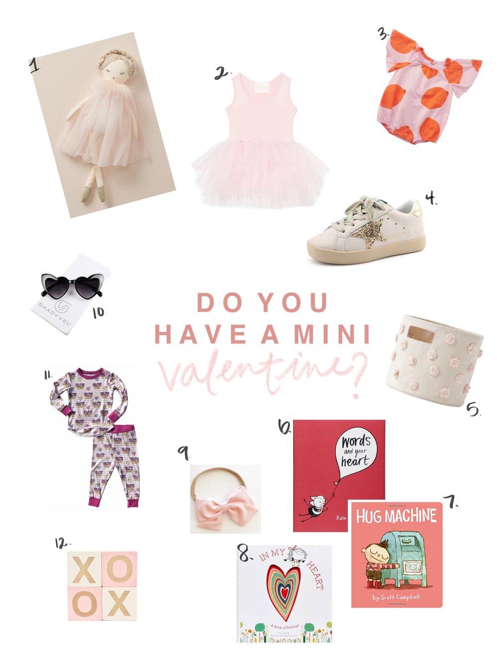 Do You Have a Mini Valentine.jpg