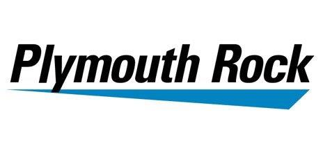 Plymouth-Rock-Logo-color.jpg