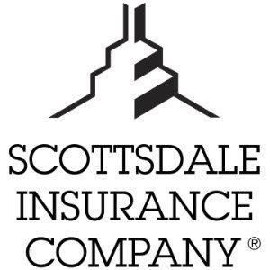 Scottsdale insurance company.jpg