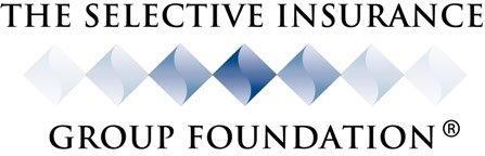 selective-foundation-logo.jpg