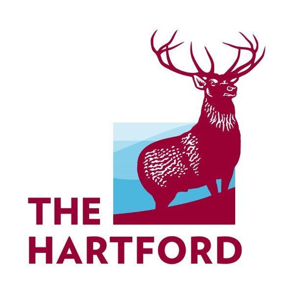 TheHartford-LOGO.jpg