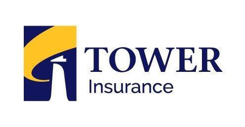 TOWER-logo.jpg